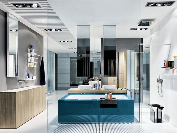 bathtub-shower-systems-makro3
