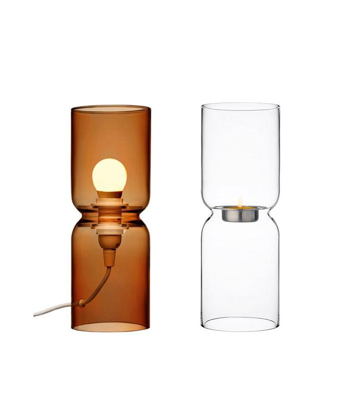 candle-blown-glass-lantern2