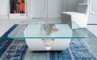 coffee-table4