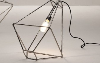 contemporary-style-lamp2