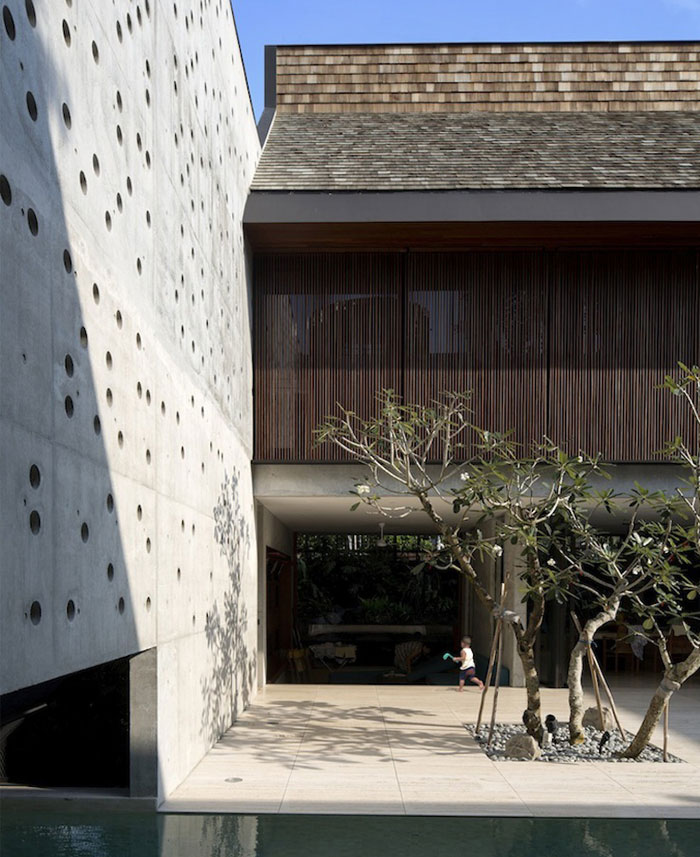 courtyard-house5