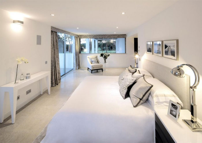 cubic-volumes-house-bedroom2