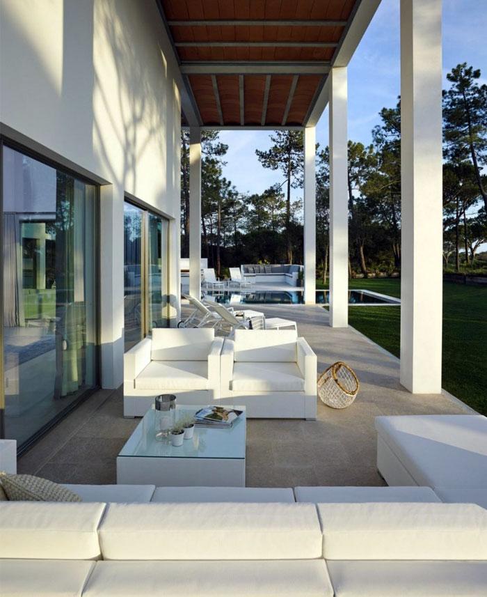 cubic-volumes-house-garden7