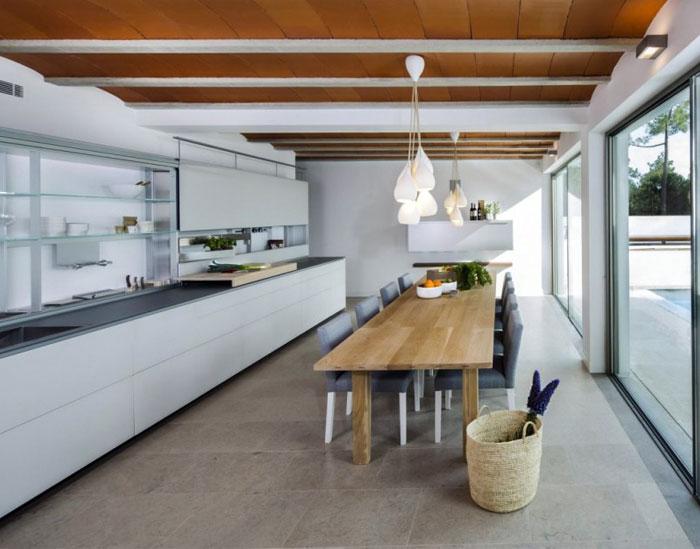cubic-volumes-house-kitchen4