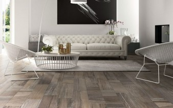 flooring-einterpretation-natural-materials1