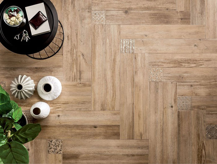 flooring-einterpretation-natural-materials2