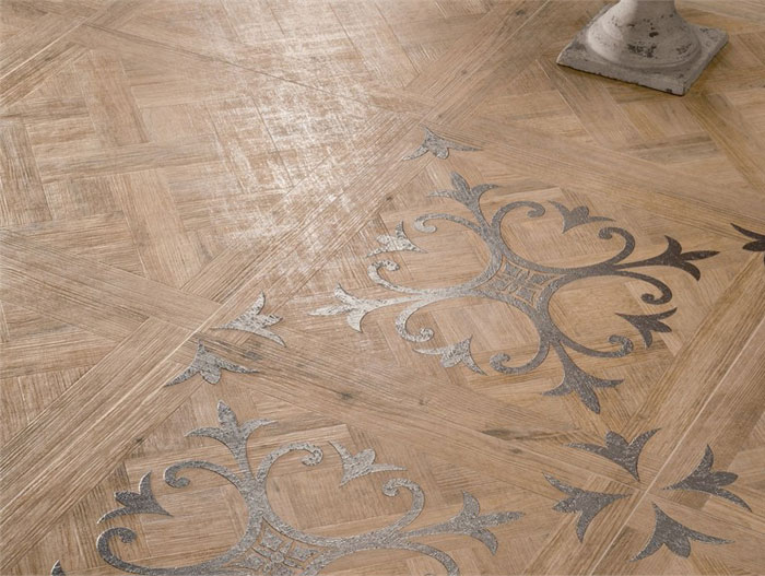 flooring-einterpretation-natural-materials3