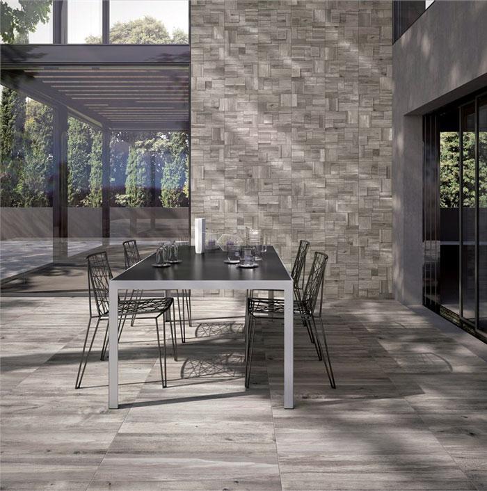 flooring-einterpretation-natural-materials5