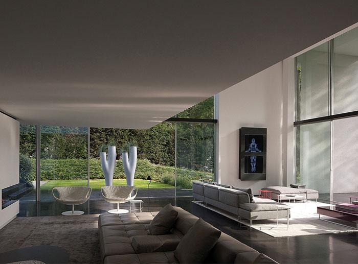 glass-apartment-expansive-views1
