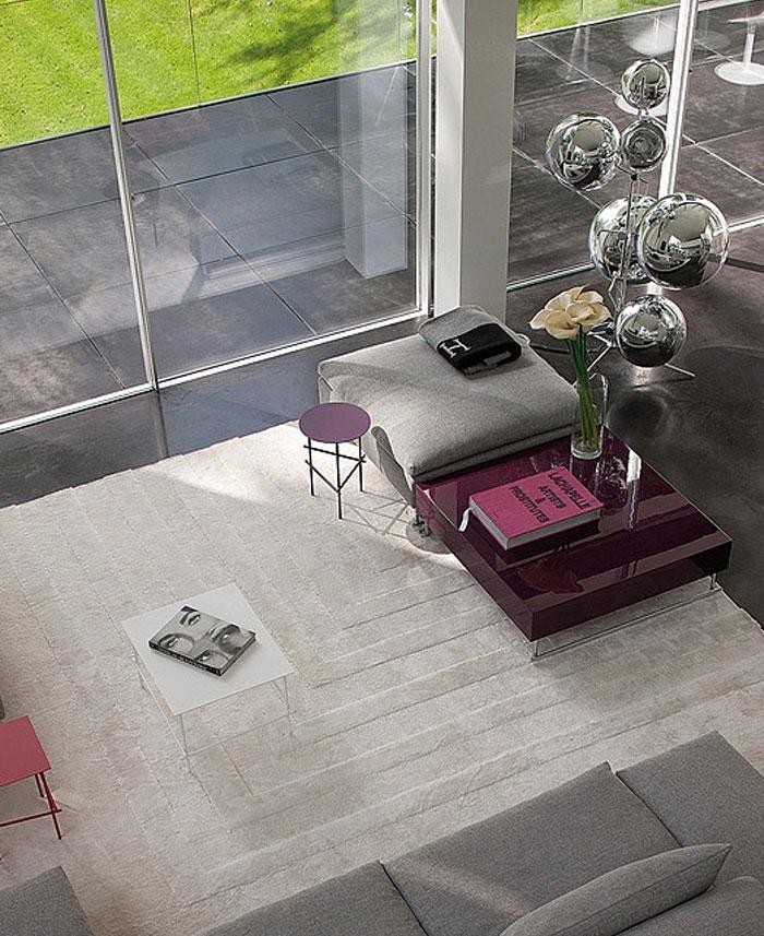 glass-apartment-expansive-views6