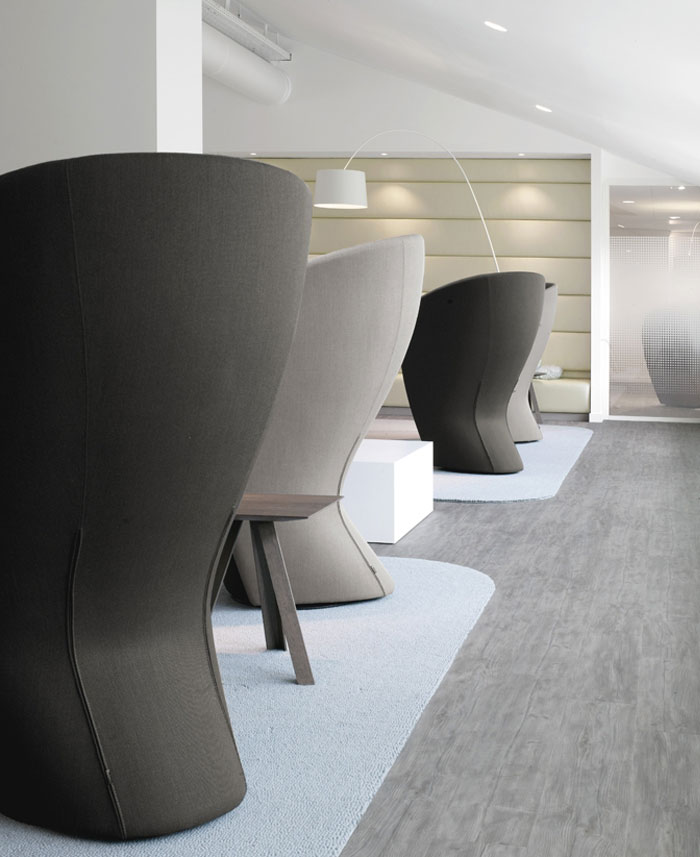 hospital-interior-design7
