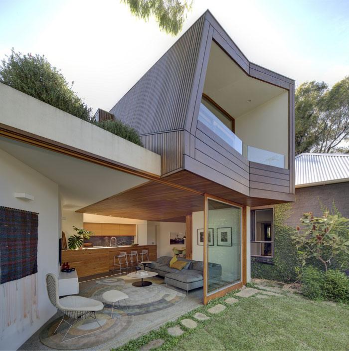 house-large-sashless-windows6