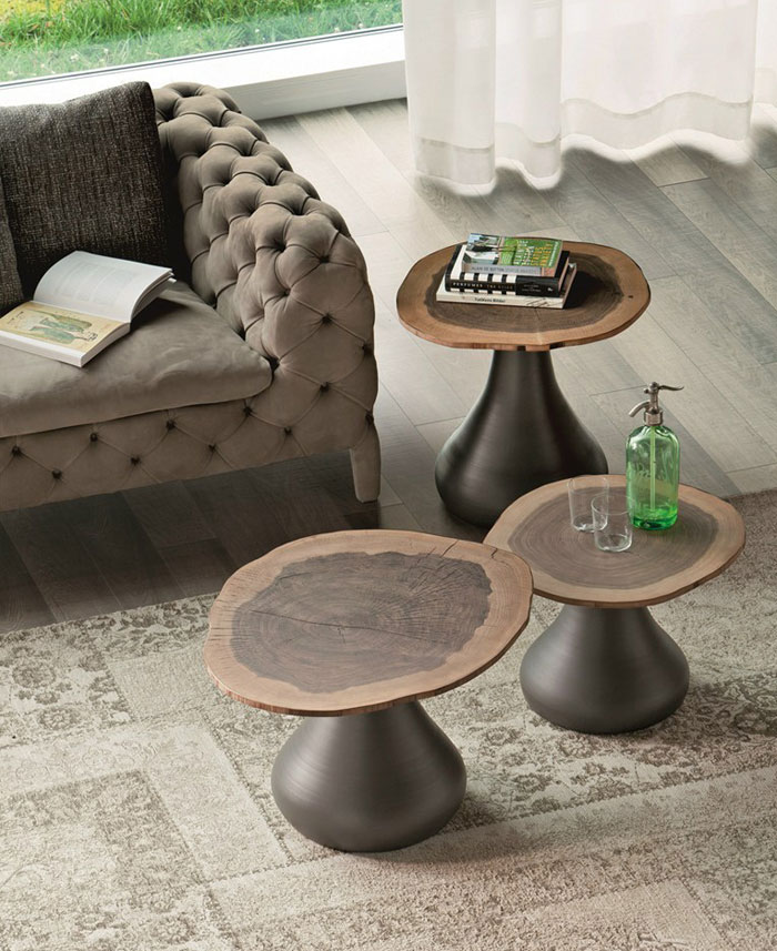 interior-coffee-table2