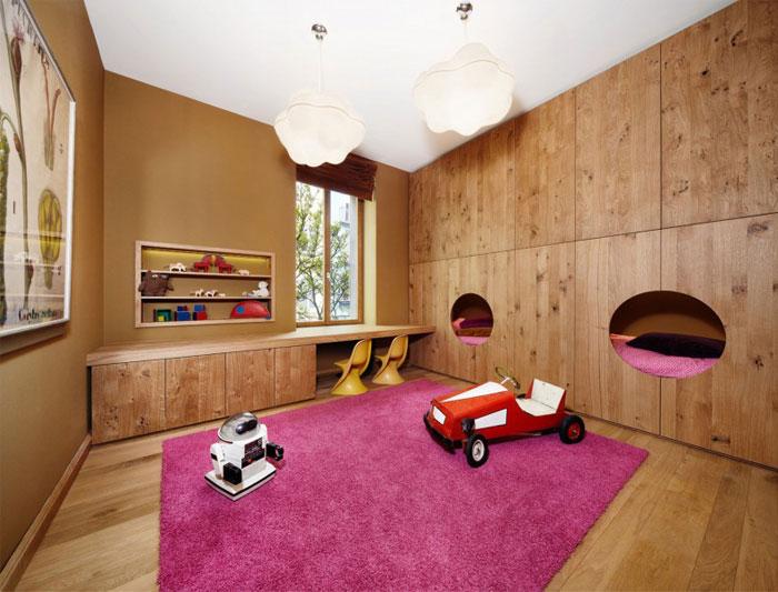 kids-room-renovation-contemporary-design-concept3