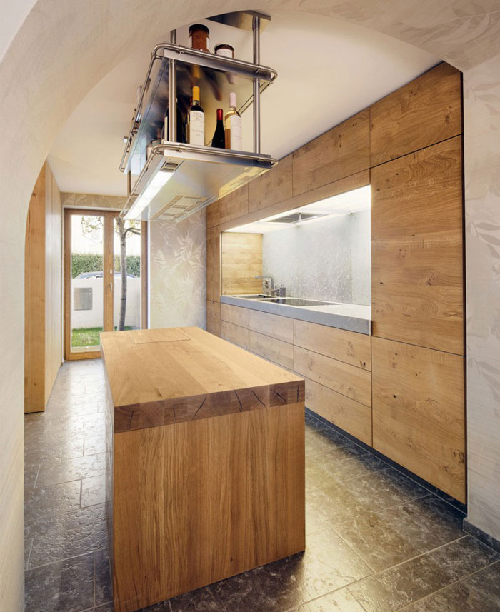 kitchen-renovation-contemporary-design-concept7