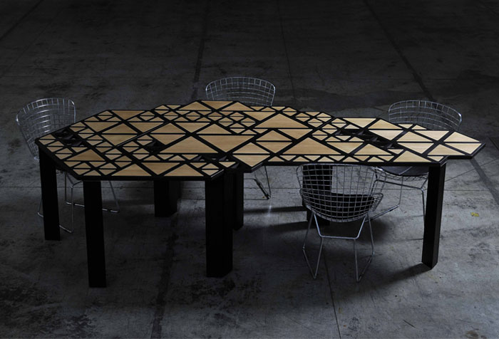 long-table-swarm8