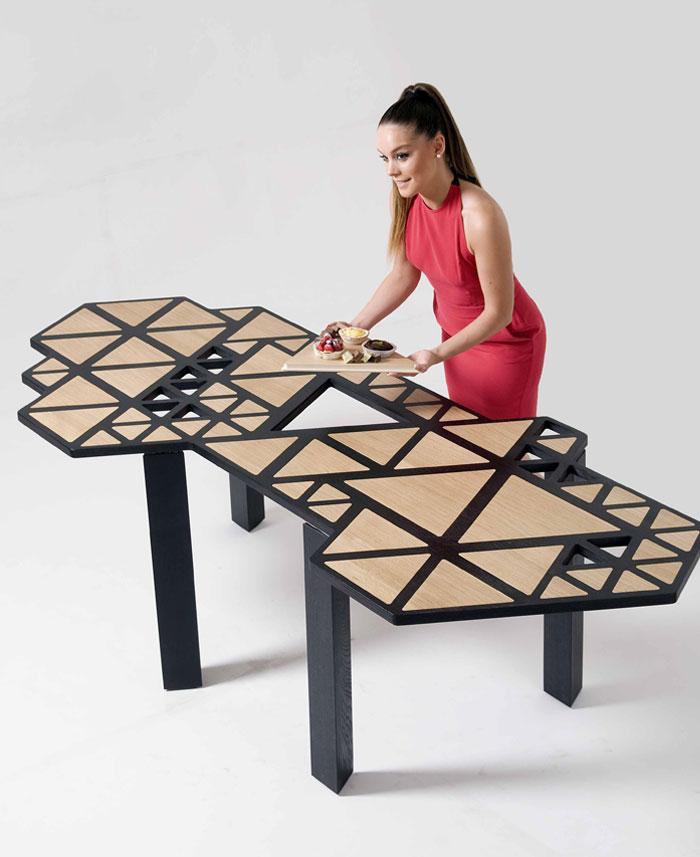 long-table2