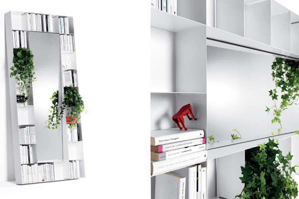 mirror-matt-white-lacquered-metal-bookcas3