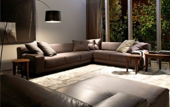 modular-sofa-removable-cover2