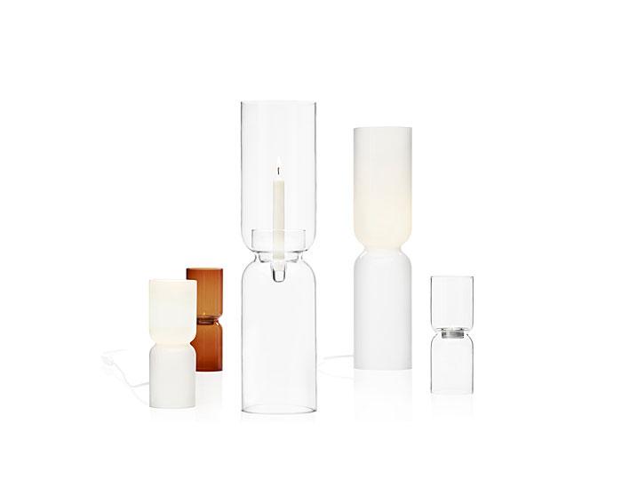 new-electric-version-lantern1