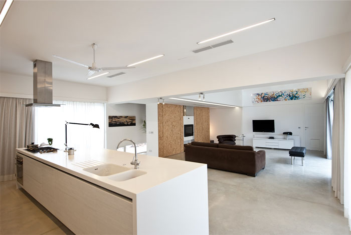 playful-contemporary-villa10