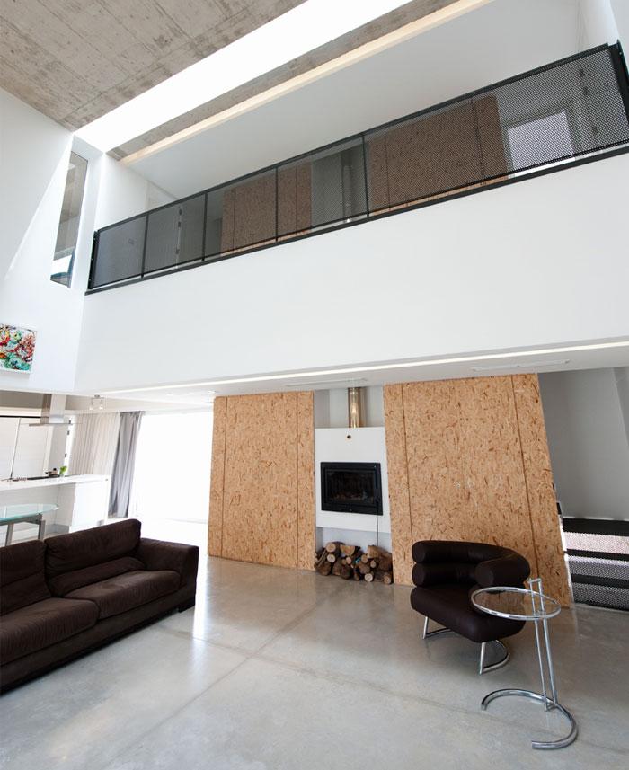 playful-contemporary-villa9