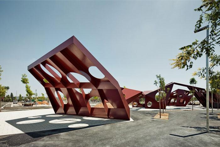 playgrounds1