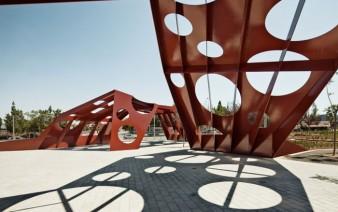 playgrounds3