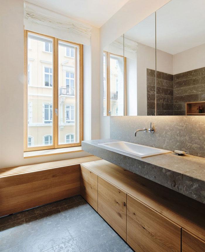 renovation-contemporary-design-concept10