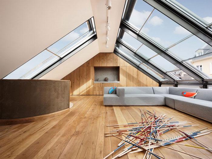 renovation-contemporary-design-concept2