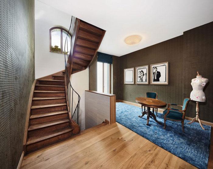 renovation-contemporary-design-concept4