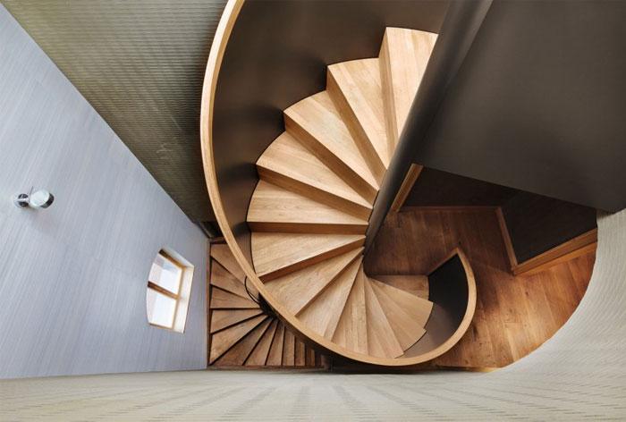 renovation-contemporary-design-concept5