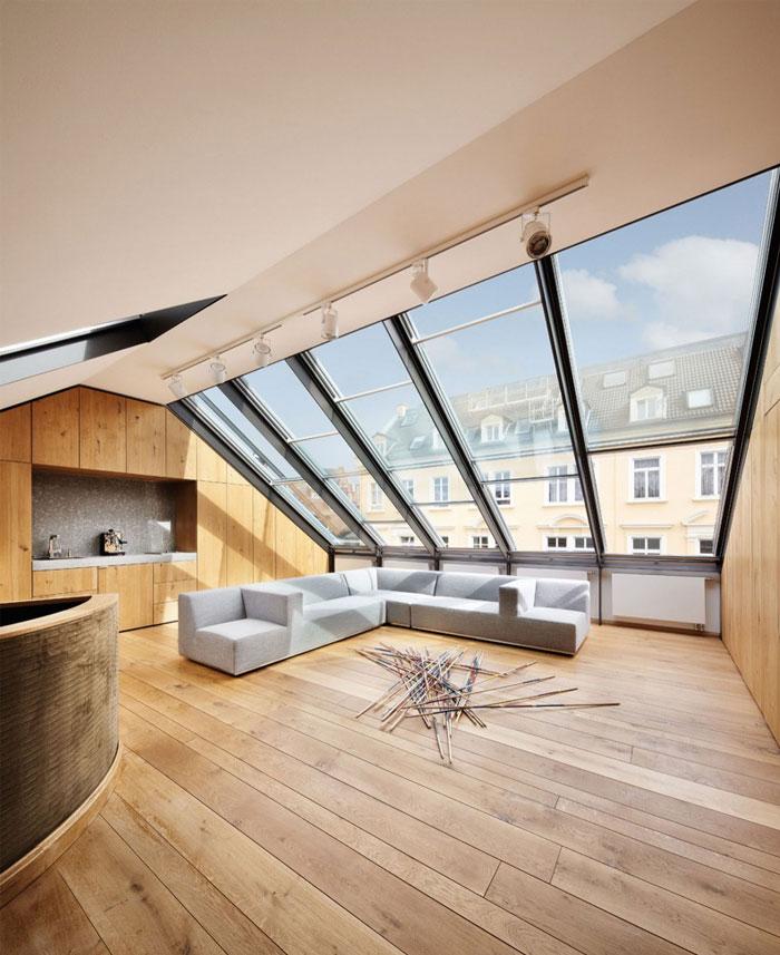 renovation-contemporary-design-concept6