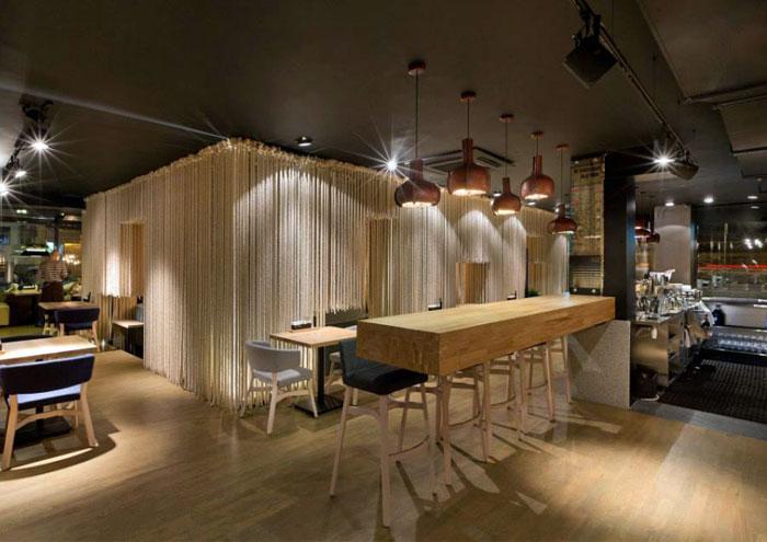 restaurant-interior-decor5