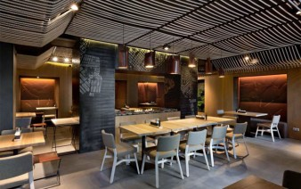 restaurant-interior-decor6