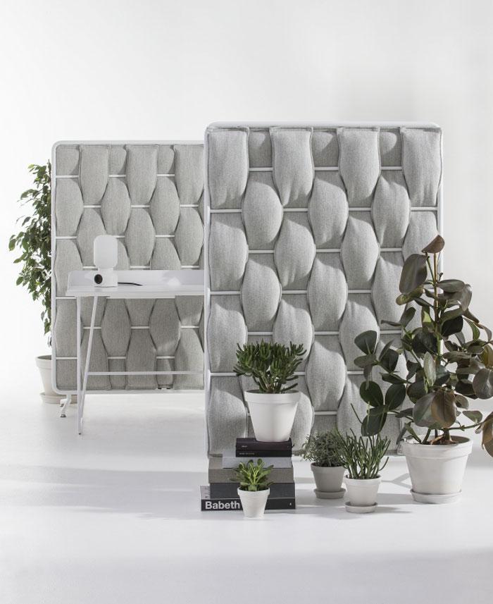 textile-screen-irregular- shape1