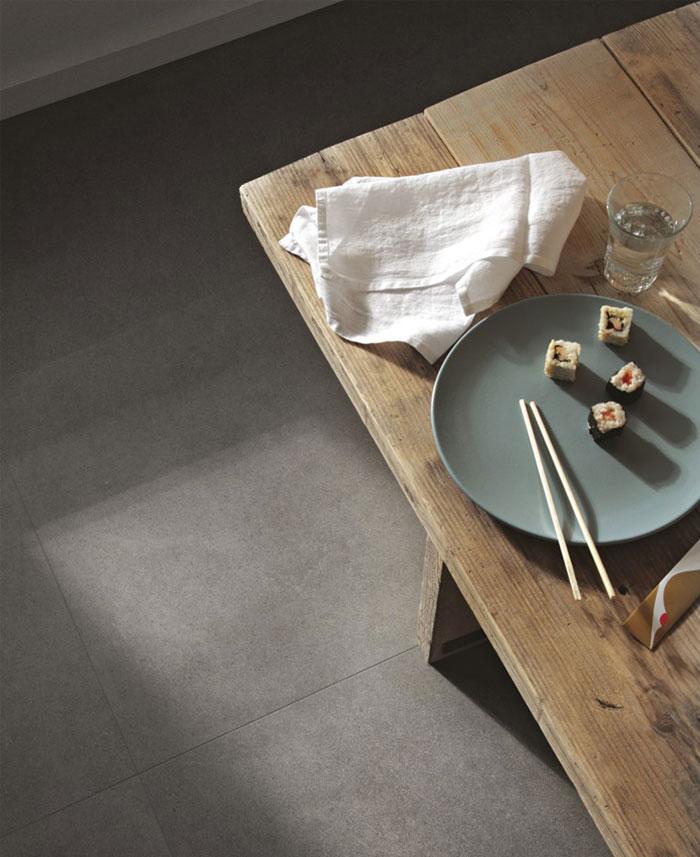 tile-inspired-stone4
