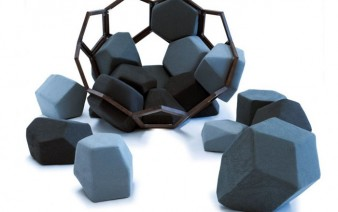 two-dimensional-pentagonal-wooden-structures2