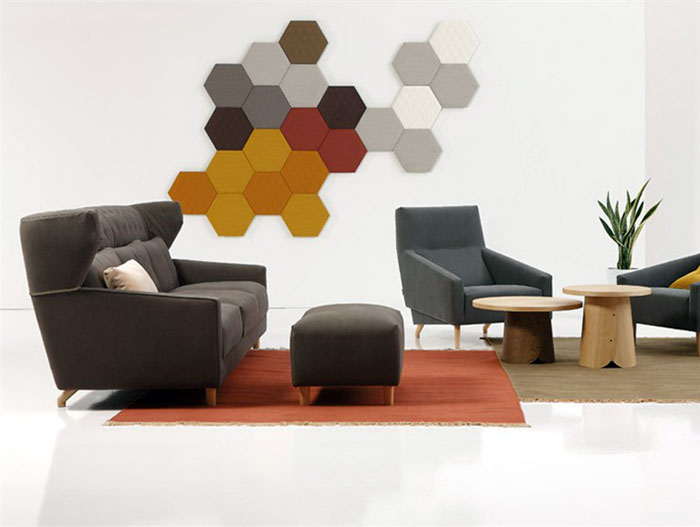 wall-panel-acoustical-unction1