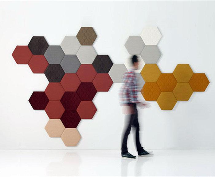 wall-panel3