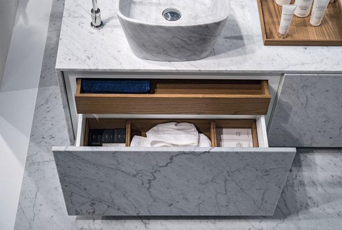 washbasin-systems-makro1