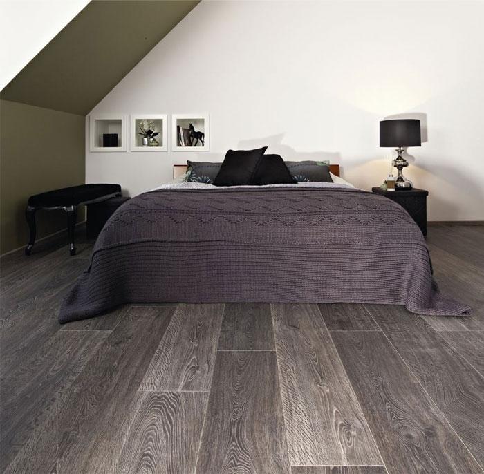 bedroom-cosy-nest-design-block-stresses4