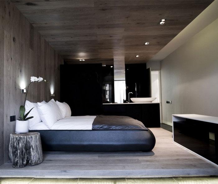 bedroom-finished-palette-natural-materials-timber-slate-granite11