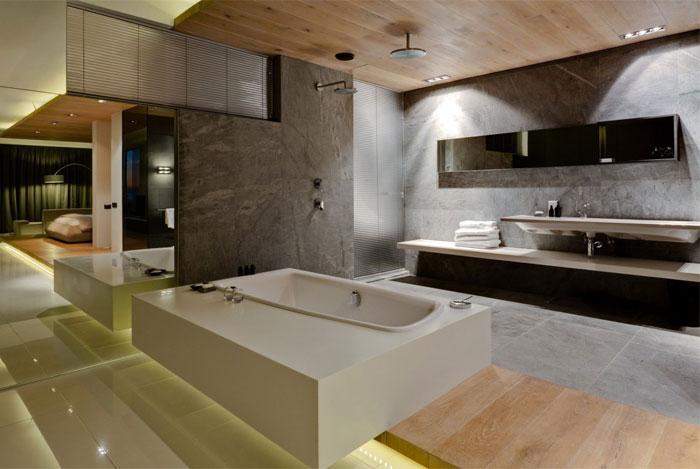 bedroom-finished-palette-natural-materials-timber-slate-granite7
