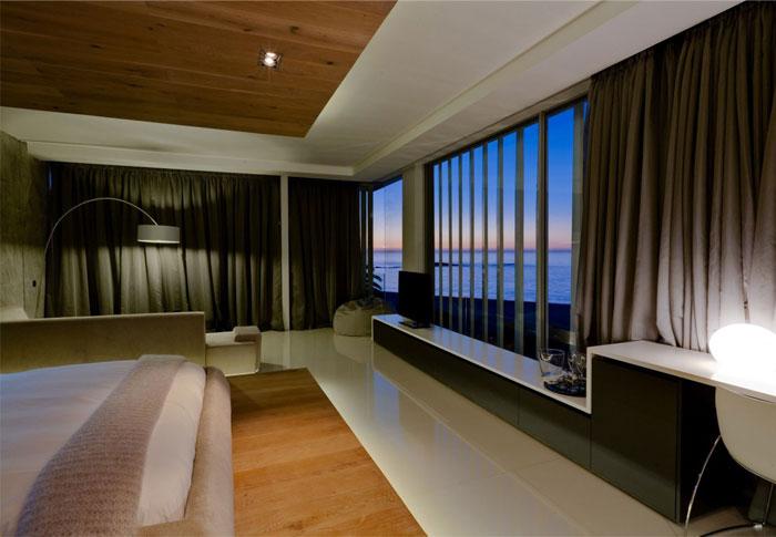 bedroom-finished-palette-natural-materials-timber-slate-granite9