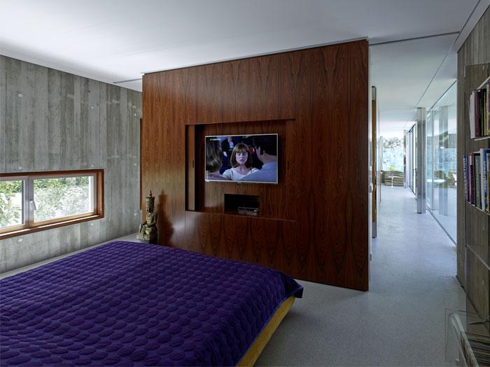 bedroom-interior5
