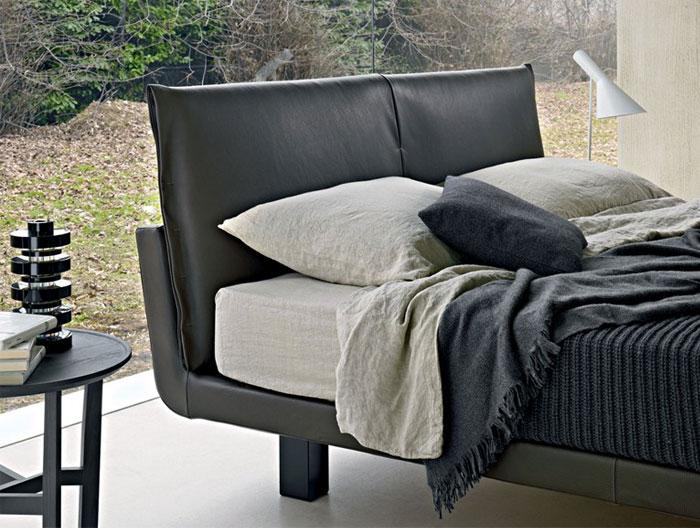 bedsheets-modern-households2
