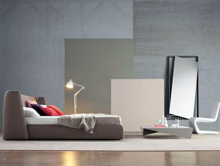 bedsheets-modern-households3