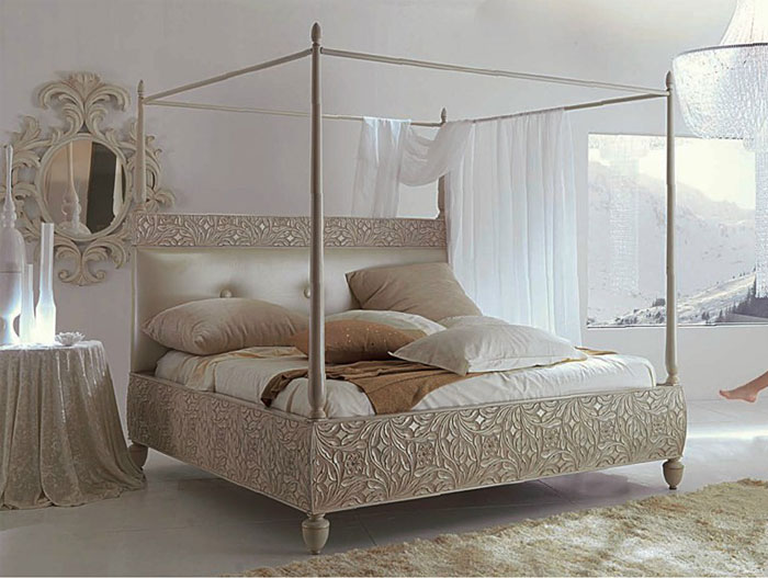 bedsheets-modern-households5