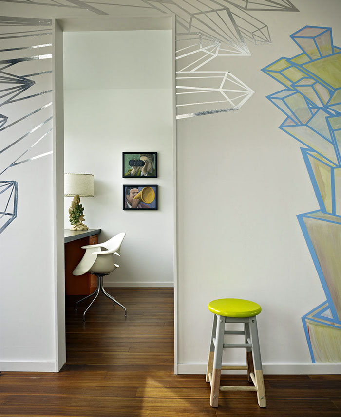 beet-residence-interior3